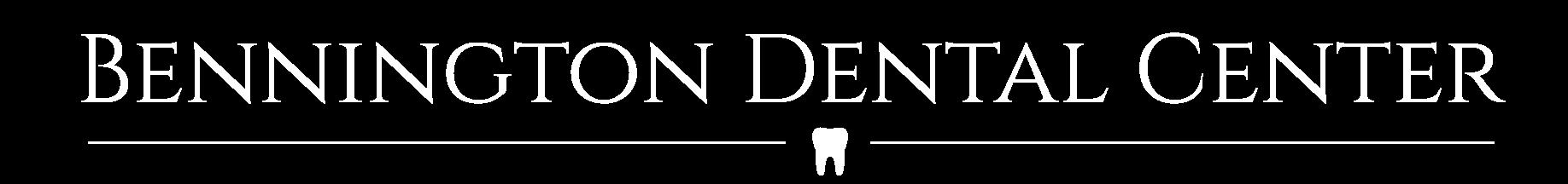 Bennington-Logo-New